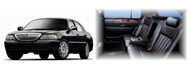 Montclair Limo Airport Limousine Car Service In Montclair Nj